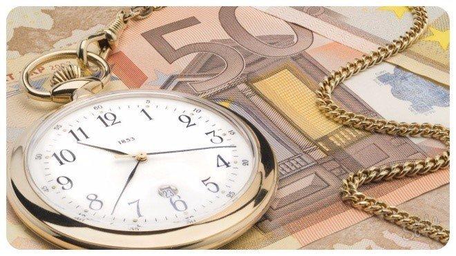 втб банк кредиты наличными официальный сайт