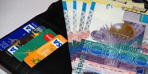 онлайн кредиты в казахстане быстро и без справок наличными