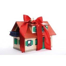 3 подарка одному в акции от Кредит24!