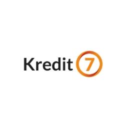 Акции для клиентов от Kredit7!