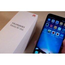 Возьми займ и выиграй смартфон + умные часы Huawei!