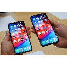 Возьми деньги – выиграй iPhone!